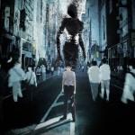 亜人の劇場版第1部-衝動-の感想【2週間限定公開って短いよ!】
