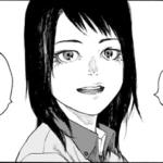 亜人下村泉の過去【泉さん髪長い時もかわいい】