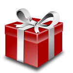 gifts-41101_640