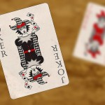 playing-cards-1068147_640