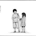 亜人圭に対する妹・永井慧理子の気持ち【私の兄がこんなにクズなわけが…】