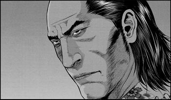inuyashiki3-3