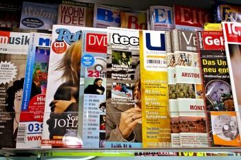 magazines-614897_640
