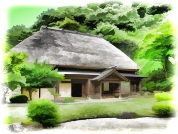 japan-364069_640