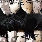 ajin_anime