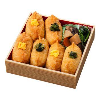 3月のライオン×西武そごうのコラボが美味しそう【川本家のふくふく食堂に行きたい】