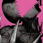 亜人9巻のネタバレ感想【死なない者と命を懸ける者達の群像劇】
