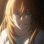 アニメ3月のライオン第8話の感想【なびく髪も棘のある言葉も魅力的】