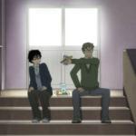 アニメ3月のライオン第14話の感想【恥をかいて人は成長する】