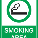 smoking-area-1775144_640