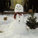 snowman-1139260_640